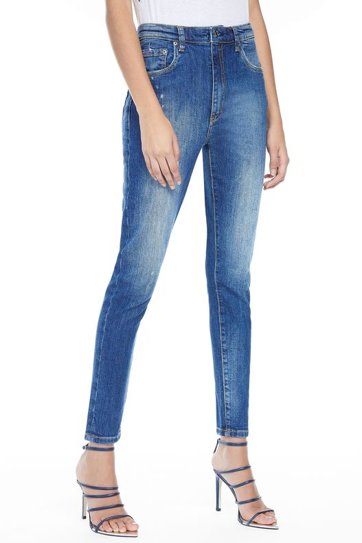 04691707_0105_2-CALCA-BASIC-SKINNY-HIGH-BORDADO-BOLSO-TR