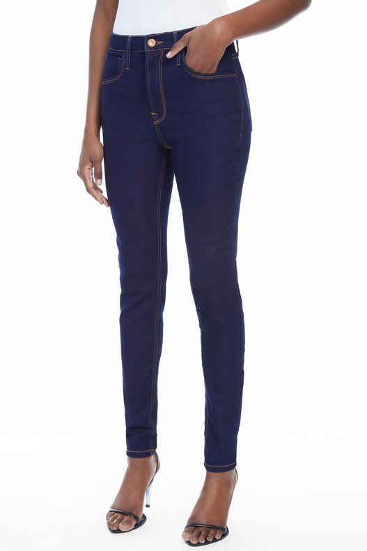 04691564_0109_2-CALCA-BASIC-SKINNY-LONG-HIGH