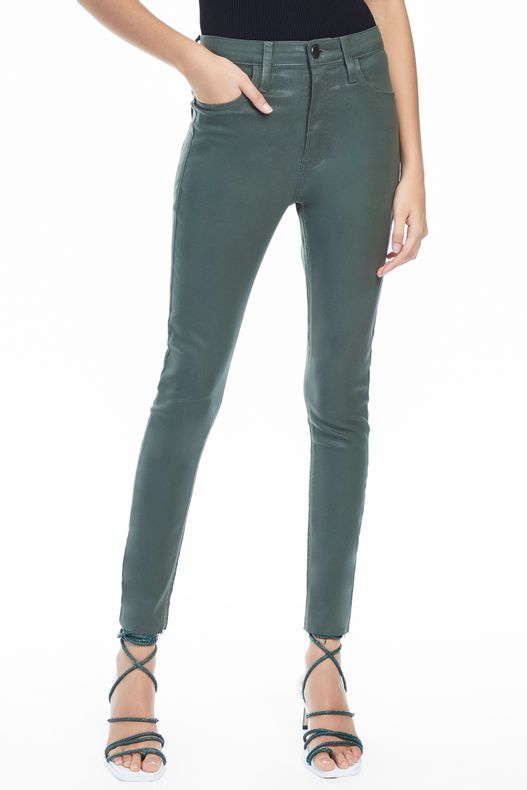 04691706_01040_2-CALCA-BASIC-SKINNY-HIGH-LIKELEATHER