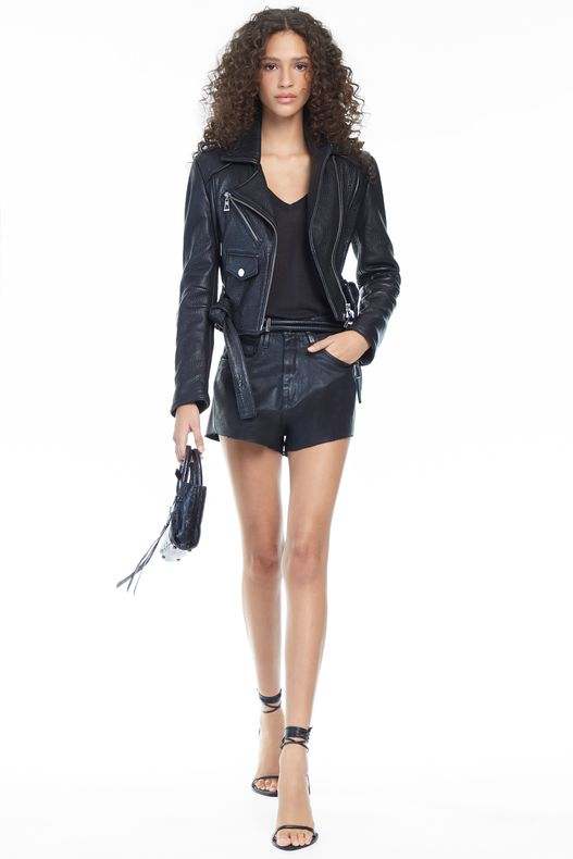 25052807_0005_1-SHORT-BOX-BARRA-A-FIO-LIKELEATHER-COLOR