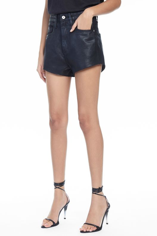 25052807_0005_2-SHORT-BOX-BARRA-A-FIO-LIKELEATHER-COLOR