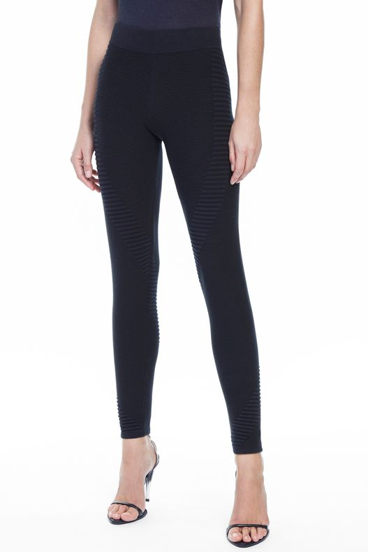 78060126_0005_2-CALCA-LEGGING-DE-TRICOT-MIX-NERVURAS