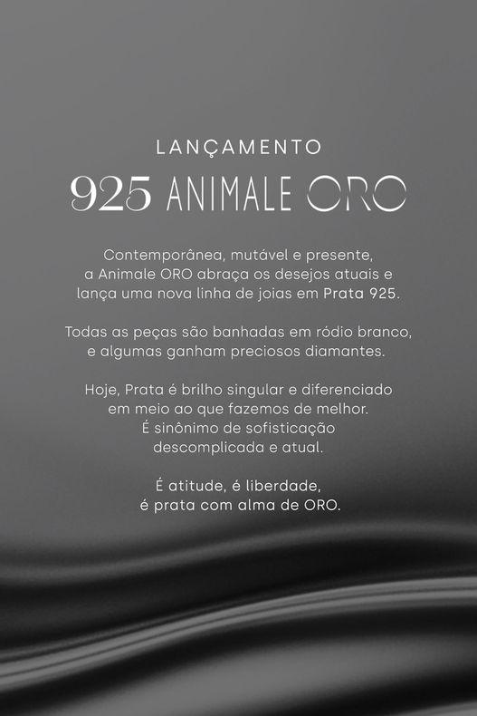 12021726_1950_2-ALIANCA-HEXAGONO-BLACK---PRATA