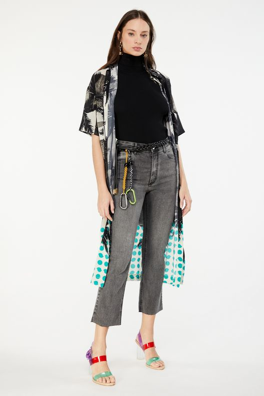 04190479_2290_1-CALCA-JEANS-ANKLE-FLARE-BLACK-STONED