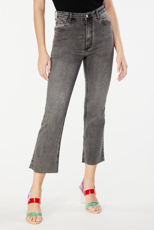 04190479_2290_2-CALCA-JEANS-ANKLE-FLARE-BLACK-STONED