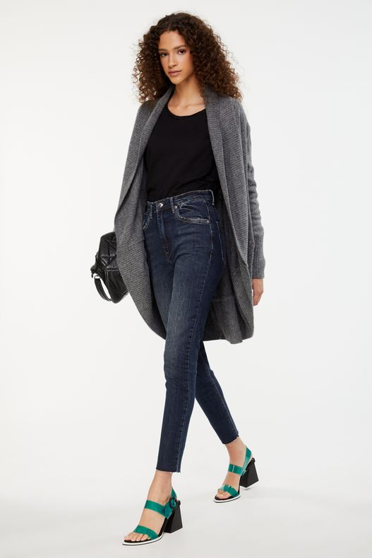 04691709_0105_1-CALCA-JEANS-BASIC-SKINNY-HIGH-BR-COURO