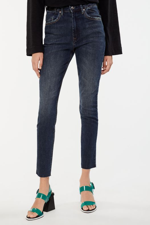 04691709_0105_2-CALCA-JEANS-BASIC-SKINNY-HIGH-BR-COURO