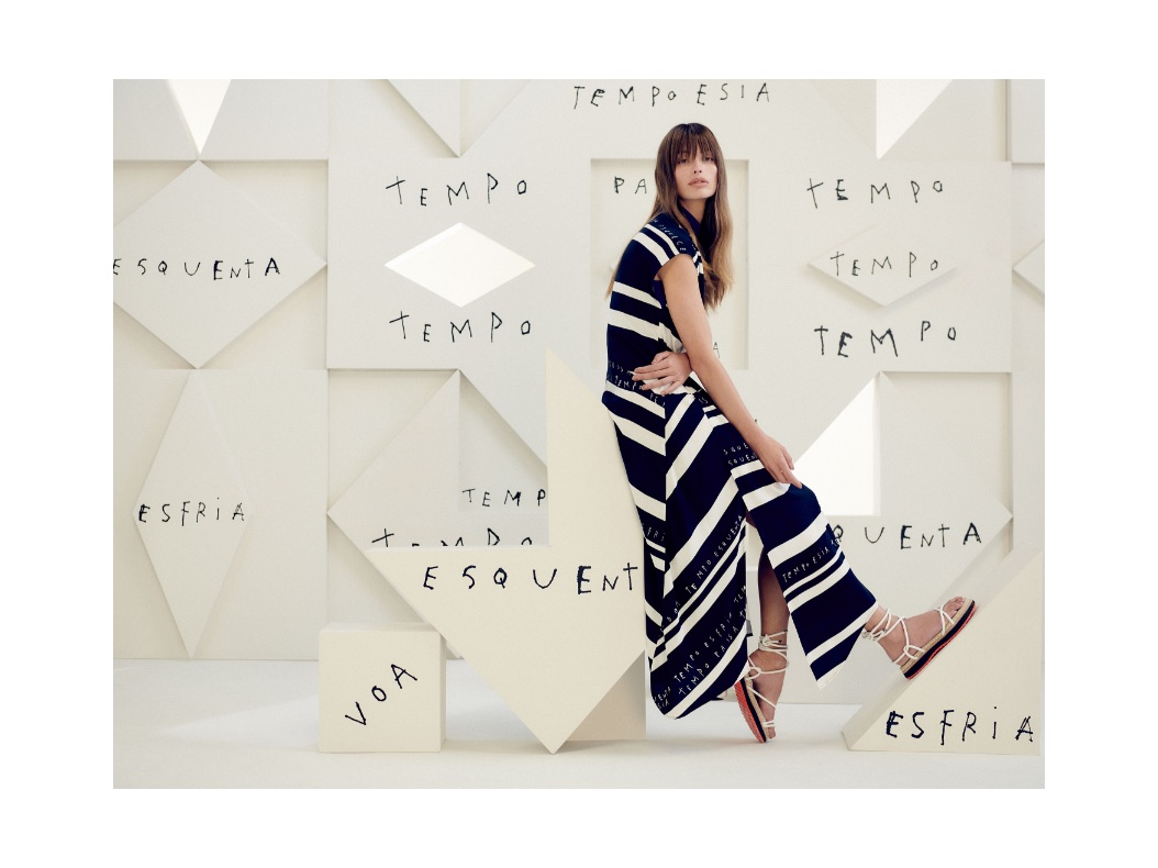 Banner duplo new collection 37