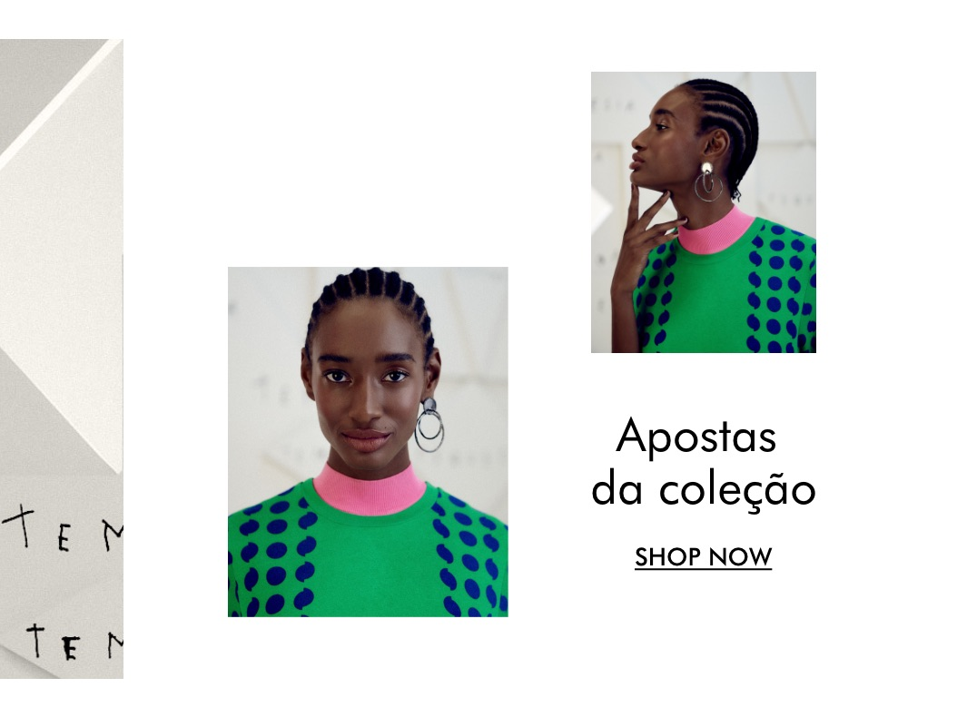 Banner duplo new collection 03