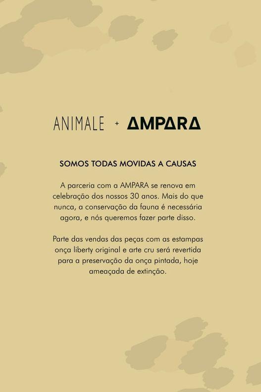 52104266_22157_2-TOP-DE-ALGODAO-COM-MANGA-VOLUMOSA-ESTAMPADO