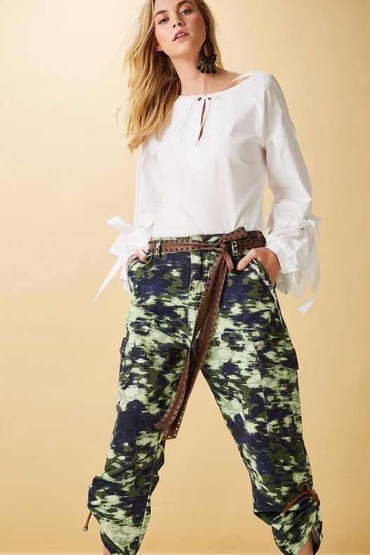 04220010_5177_1-CALCA-OVERSIZED-MILITARY-CAMUFLADO-VERDE
