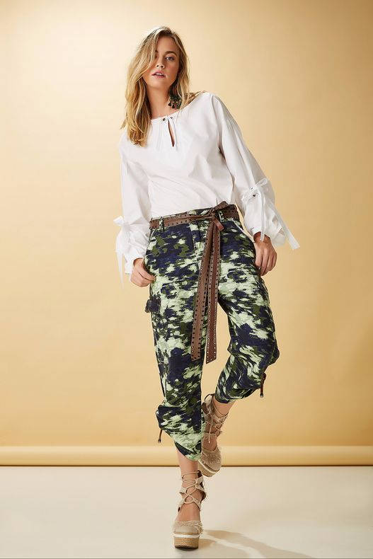04220010_5177_2-CALCA-OVERSIZED-MILITARY-CAMUFLADO-VERDE