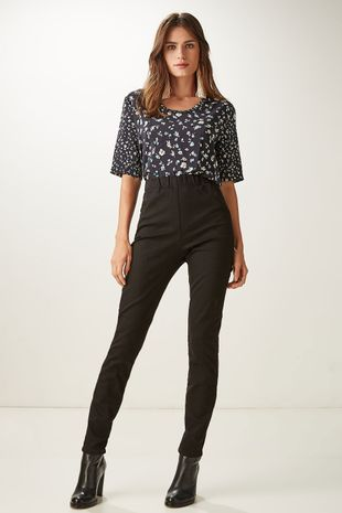 04690598_0005_1-CALCA-JEGGING-BLACK