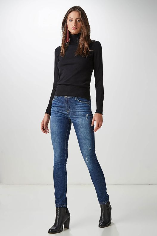 04690657_0203_1-CALCA-CROPPED-SKINNY-MIX-JEANS