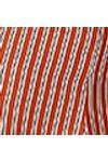 07201294_2572_1-VESTIDO-MANGA-SOLTA-EST-RISCA-PELE