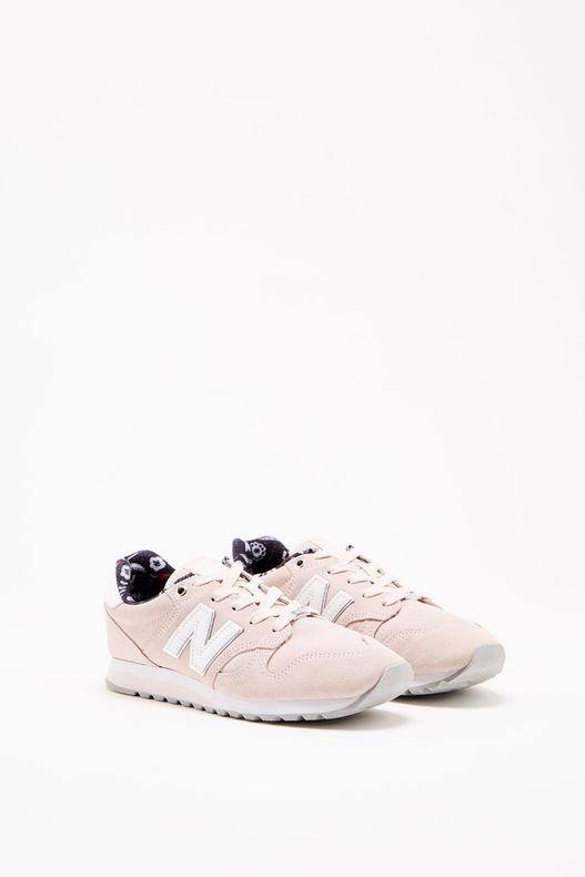 09040088_0812_1-TENIS-NEW-BALANCE-SUEDE