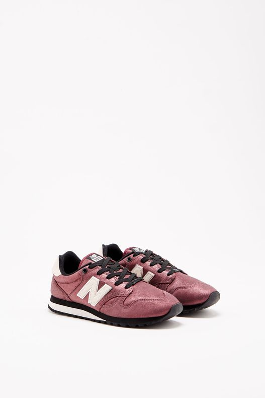 09040089_2103_1-TENIS-NEW-BALANCE-LEATHER-METAL