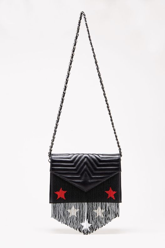 10020550_0005_1-BOLSA-LEATHER-STAR-FRANJAS