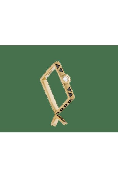 12021191_0100_1-ALIANCA-PRINT-SQUARE