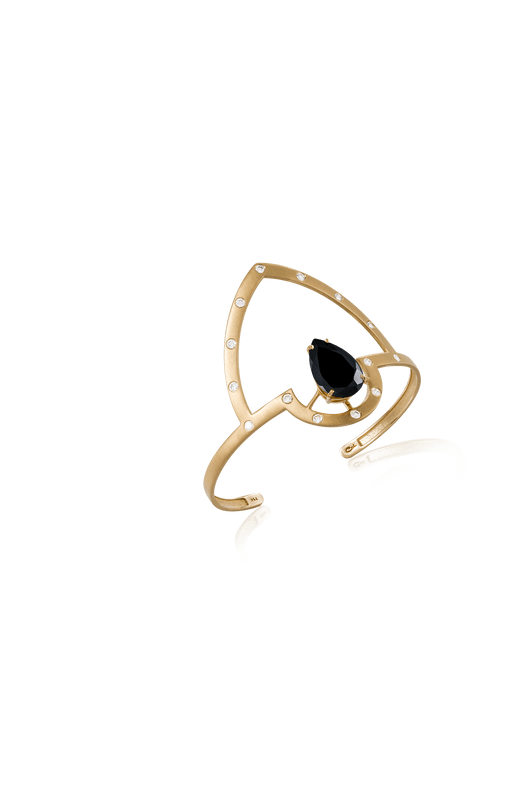 12030419_0101_1-BRACELETE-LUMINY