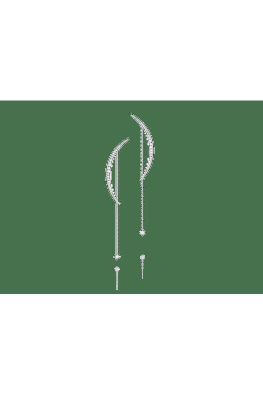 12040961_0002_1-BRINCO-MEIA-LUA