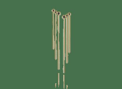 12041201_0100_1-BRINCO-DOTS-TRILINE