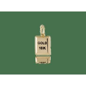 12060167_0100_1-PINGENTE-GOLD