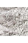 25021365_1408_1-SAIA-COURO-MINI-METALICA