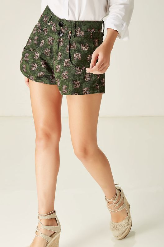 25051268_2590_2-SHORT-BASIC-TIGRE-VERDE