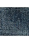 25051410_0001_1-SHORT-JEANS-BORDADO-BLACK