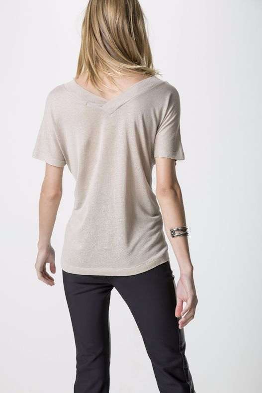 43010103_3919_2-BLUSA-GOLDEN-COLOR