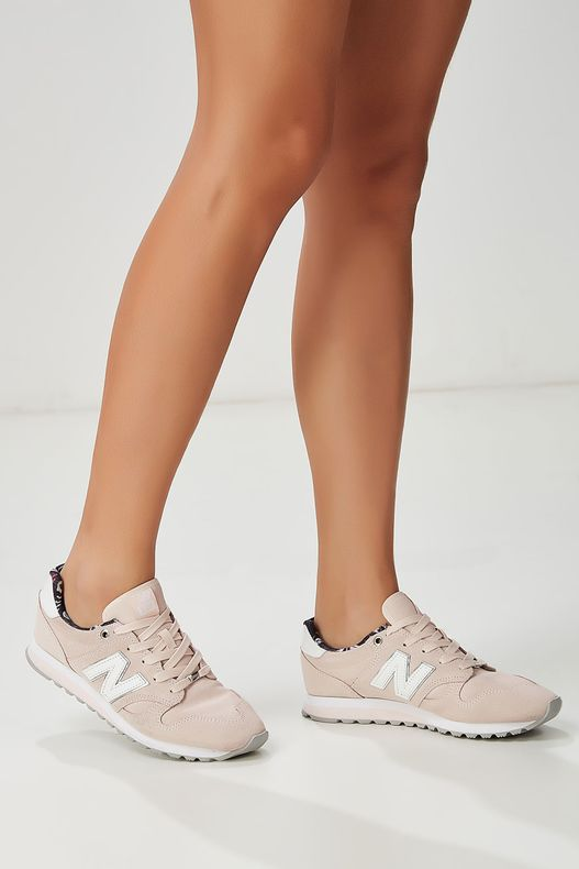09040088_0812_2-TENIS-NEW-BALANCE-SUEDE