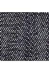 52050603_0203_1-CAMISA-NEW-PHELPS