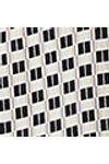 52101593_3074_1-TOP-LONGO-ALCINHA-E-RENDA-ESTAMPADA