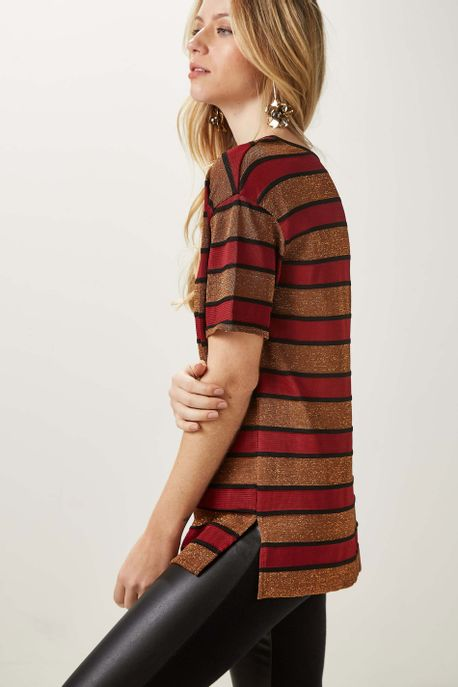 78010157_1300_1-TRICOT-OVER-LISTRA-LUREX