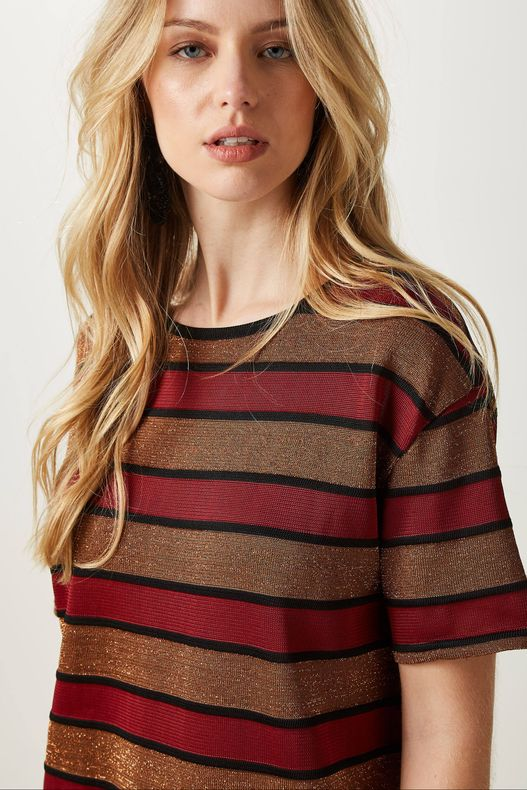 78010157_1300_2-TRICOT-OVER-LISTRA-LUREX