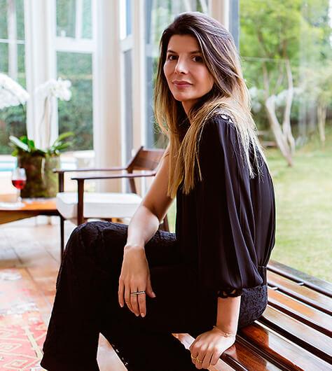 Claudia Jatahy