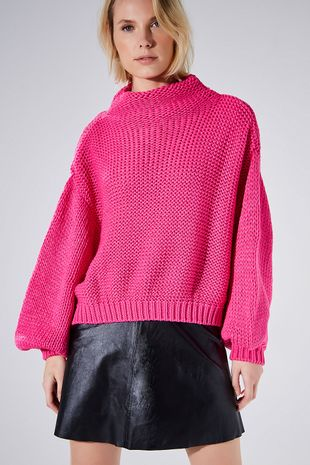 13043731_5201_1-TRICOT-OVERSIZED-PINK