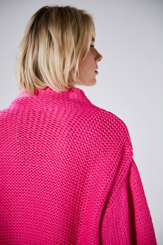 13043731_5201_2-TRICOT-OVERSIZED-PINK