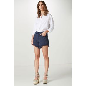 25051264_5166_1-SHORT-COLOR-BASIC-AZUL-ESCURO