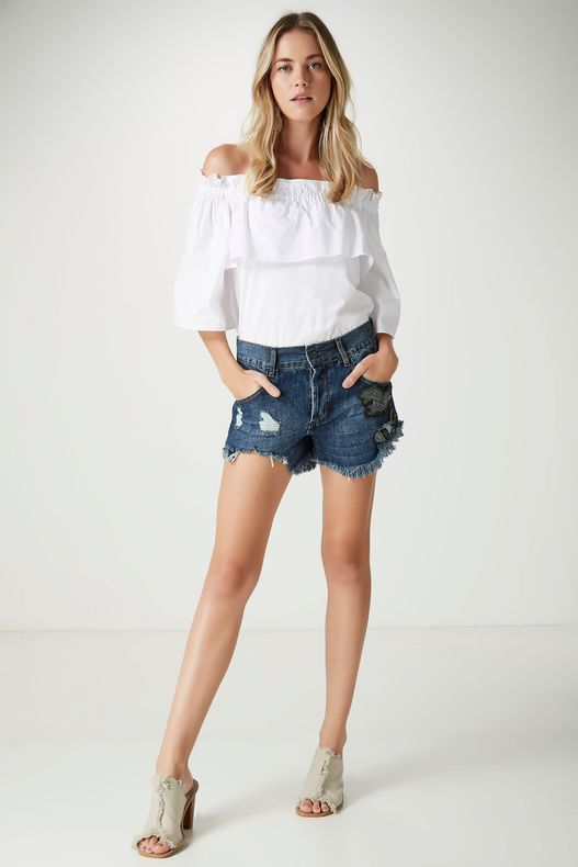 25051411_0001_1-SHORT-JEANS-MIX-BORDADO-COLAR
