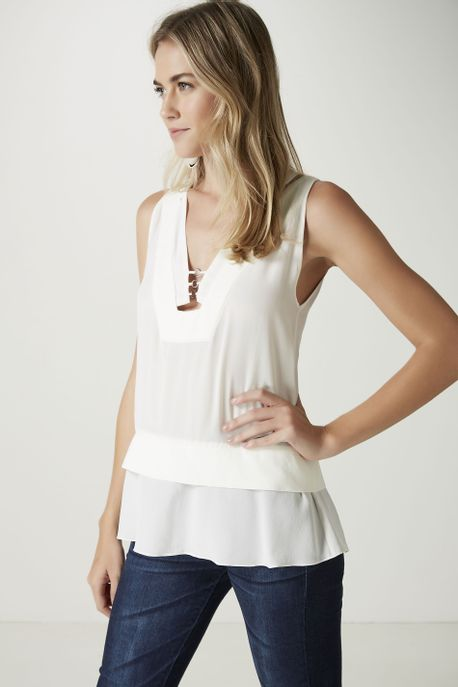 52132137_0003_1-BLUSA-SEDA-ALCA-TOP-MIX-CREPE-LISA