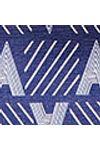 10030491_0005_1-BOLSA-BOX-ANIMALE