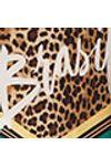 59120053_3862_1-TEE-ZIG-ONCA-BRASIL