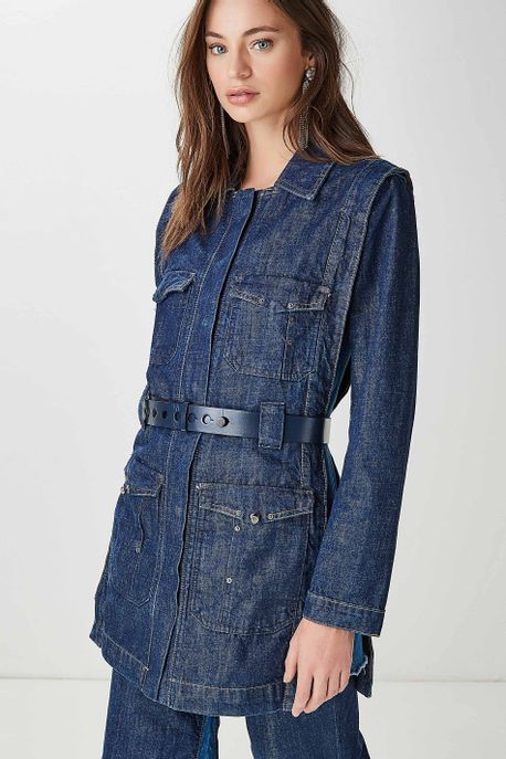 52020195_0203_1-TRENCH-COAT-MIX-JEANS