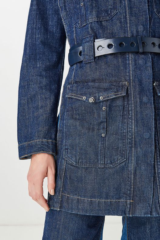 52020195_0203_2-TRENCH-COAT-MIX-JEANS