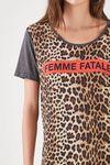 59120052_3761_1-TEE-FEMME-ONCA-REAL