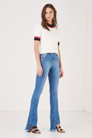 04230349_0203_1-CALCA-JEANS-BOOT-CUT-BASIC