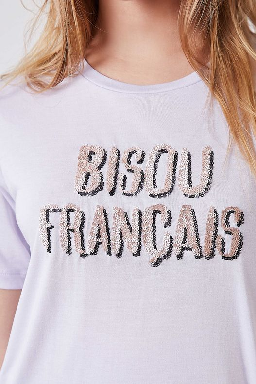 59120066_5290_2-TEE-BISOU-FRANCAIS