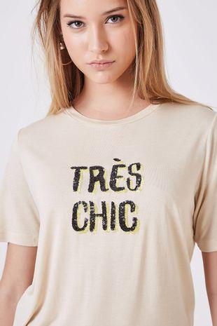 59120069_5288_1-TEE-TRES-CHIC